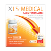 Pack of XLS Medical Max Strength 40 tablets